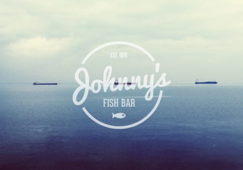 Johnny's Fish Bar